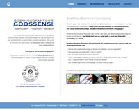 goossens-website.jpg